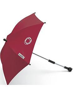 bugaboo-parasol