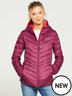 berghaus-tephra-stretch-reflect-jacket-beet-red