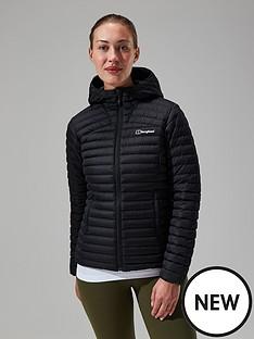 berghaus-nula-micro-jacket-black