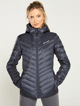 berghaus-tephra-stretch-reflect-jacket-carbon