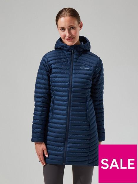 berghaus-nula-micro-long-jacket-navy