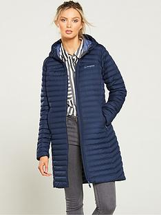 berghaus-nula-micro-long-jacket-navy