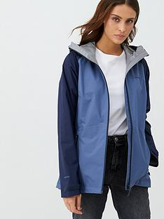 berghaus-deluge-pro-jacket-indigonbsp