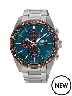 seiko-seiko-solar-blue-and-orange-detail-chronograph-dial-stainless-steel-bracelet-mens-watch