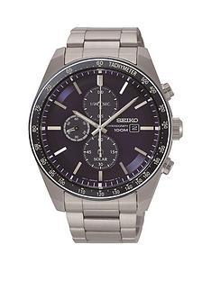 seiko-seiko-solar-blue-and-silver-detail-chronograph-dial-stainless-steel-bracelet-mens-watch
