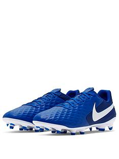 nike-nike-mens-tiempo-legend-academy-firm-ground-football-boot