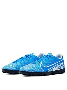 nike-nike-mens-mercurial-vapor-12-club-astro-turf-football-boots