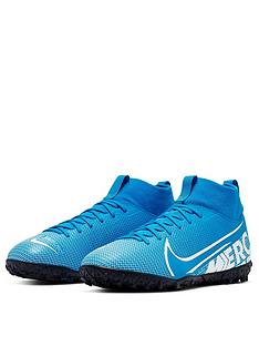 nike-junior-mercurial-superfly-6-academy-astro-turf-football-boots-blue