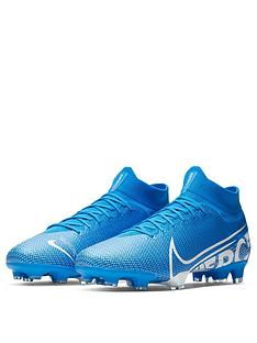nike-nike-mens-mercurial-superfly-7-pro-firm-ground-football-boot