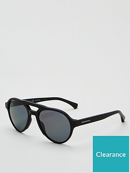 emporio-armani-emporio-armani-double-bar-aviator-oea4128-sunglasses