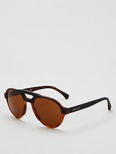 emporio-armani-emporio-armani-rectangle-oea4129-sunglasses