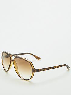 ray-ban-rayban-aviator-0rb4125-sunglasses