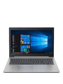 lenovo-330-15ast-amd-a9-4gb-ram-1tb-hard-drive-156-inch-laptop-platinum-grey