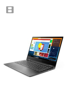 lenovo-yoga-c630-13q50-qualcomm-sdm850-133-inch-full-hd-laptop-with-4g-connectivity-and-optional-microsoft-365-family-1-yearnbsp--iron
