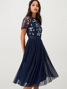 v-by-very-embellished-tulle-bridesmaid-prom-dress-navy