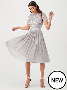 v-by-very-embellished-tulle-bridesmaid-prom-dress-grey
