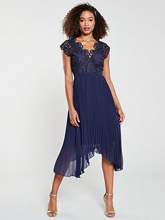 Wedding Guest Dresses Occasion Wear Littlewoods Ireland