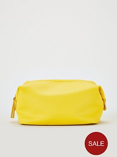 v-by-very-cosmetic-bag-yellow
