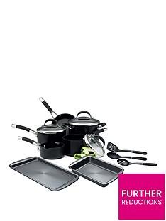 circulon-premier-professional-10-piece-cookware-set
