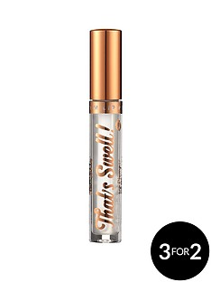 barry-m-barry-m-cosmetics-thats-swell-plumping-lip-gloss