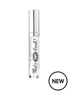 barry-m-barry-m-cosmetics-thats-swell-xxl-plumping-lip-gloss