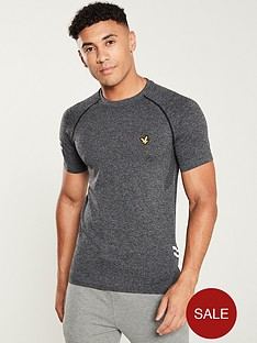 lyle-scott-fitness-seamless-run-t-shirt-black-marlnbsp
