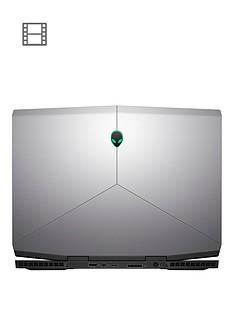 alienware-m15-intelreg-coretrade-i7-8750h-8gb-nvidia-geforce-rtx-2070-mq-graphics-16gb-ddr4-ram-1tb-hdd-amp-256gb-ssd-156-inch-full-hd-144hz-gaming-laptop