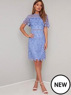 chi-chi-london-chi-chi-willow-dress