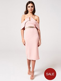girls-on-film-bardot-bodycon-midi-dress-peony-pink
