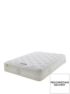 silentnight-eco-comfort-breathe-1400-microquiltnbspmattress