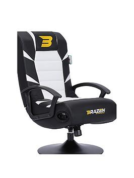 brazen-pride-21-bluetooth-gaming-chair-black-and-white
