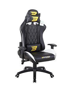 brazen-phantom-elite-pc-racing-gaming-chair-black-and-white