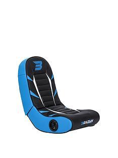 brazen-python-20-bluetooth-surround-soundnbspgaming-chair-blue