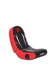 brazen-python-20-bluetooth-surround-soundnbspgaming-chair-red