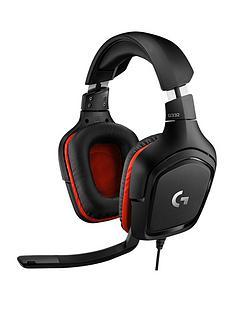 logitech-g332-gaming-headset