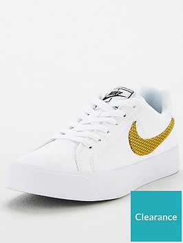 nike-court-royale-ac-se-whitenbsp
