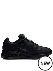 97d78c1275694 Nike Women's Trainers & Runners   Littlewoods Ireland Online