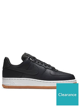 nike-air-force-1-07-prm-blacknbsp