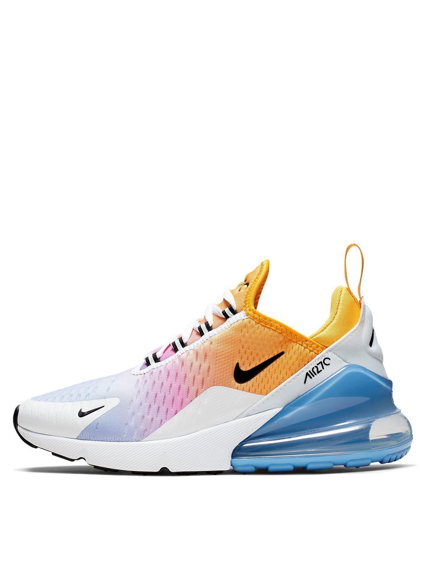Sports & leisure | Nike | littlewoodsireland.ie