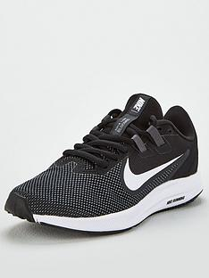 nike-downshifter-9-blacknbsp