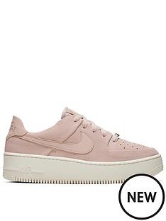 nike-air-force-1-sage-low-pinkwhitenbsp