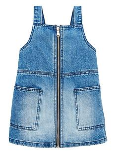 v-by-very-girls-pinafore-dress-blue