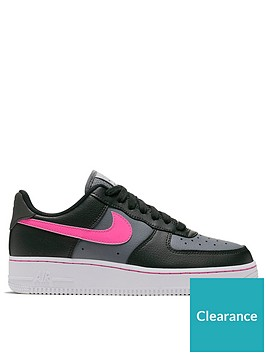 nike-air-force-1-blackwhitepinknbsp