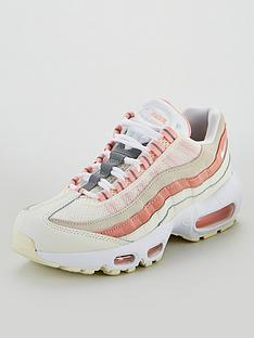 nike-air-max-95-whitecoralnbsp