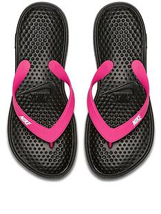 nike-solay-thong-blackpinknbsp