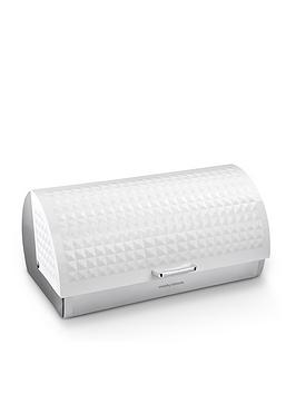morphy-richards-dimensions-roll-top-bread-bin-white