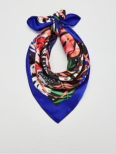 v-by-very-headscarf-headband-print