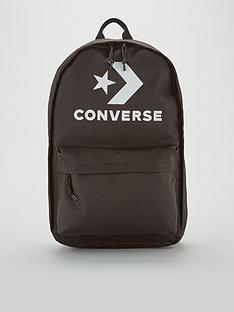 converse-edc-22-backpack-blacknbsp
