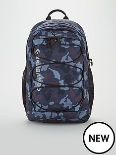 converse-camo-swap-out-backpack-black-camo