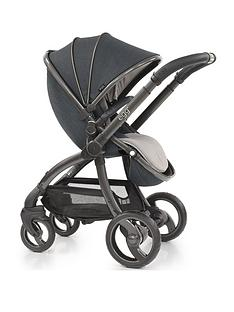 egg-egg-pushchair-carbon-grey